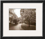 April in Paris I Prints by Sondra Wampler