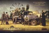 Carnivale Masterprint