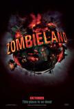 Zombieland Tryckmall