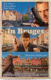 In Bruges Masterprint