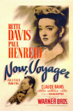 Now, Voyager Masterprint