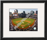Petco Park Framed Photographic Print