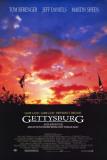 Gettysburg Masterprint