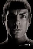 Star Trek Reproduction image originale