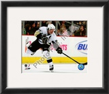 Sidney Crosby Framed Photographic Print