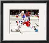 Markus Naslund Framed Photographic Print