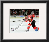 Patrick Sharp Framed Photographic Print