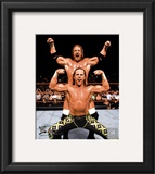 DX Framed Photographic Print