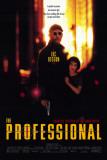 The Professional Masterprint