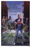 Repo Man Masterprint