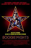 Boogie Nights Masterprint