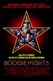Boogie Nights Masterprint