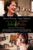 Julie and Julia Masterprint