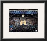 Rupp Arena University of Kentucky Wildcats 2002 Framed Photographic Print