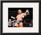 HHH Framed Photographic Print