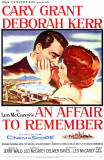An Affair to Remember Masterprint