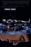 Donnie Darko Masterprint