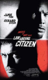 Law Abiding Citizen Masterprint