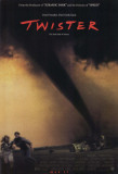 Twister Masterprint