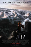 2012 Masterprint