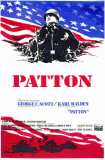 Patton Masterprint