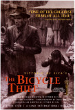 The Bicycle Thief Photo