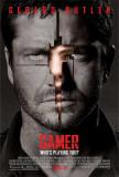 Gamer Masterprint