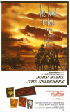 The Searchers Masterprint