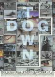 Dogtown and Z-Boys Masterprint