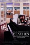 Beaches Masterprint