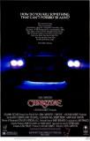 Christine (Christine) Reprodukcja arcydzieła