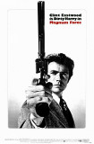 Magnum Force Photo