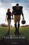 The Blind Side Masterprint