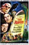 The Raven Reprodukcja arcydzieła