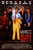 The Usual Suspects Ensivedos