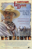 Lonesome Dove - Masterprint