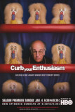 Curb Your Enthusiasm Masterprint