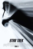 Star Trek Masterdruck
