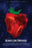 Across The Universe Masterprint