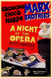 A Night at the Opera Photo