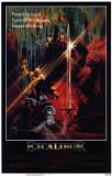 Excalibur Masterprint