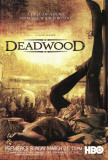Deadwood Masterprint