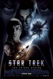 Star Trek Reproduction image originale