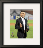 Ichiro Framed Photographic Print
