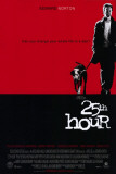 25th Hour Masterprint
