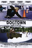Dogtown and Z-Boys Masterprint