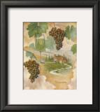 Toscana, Abbondanza Prints