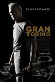 Gran Torino Masterprint