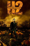 Halloween 2 Masterprint