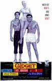 Gidget Masterprint